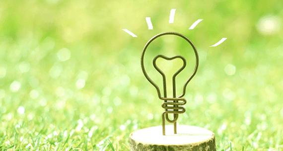 照明器具の基礎知識